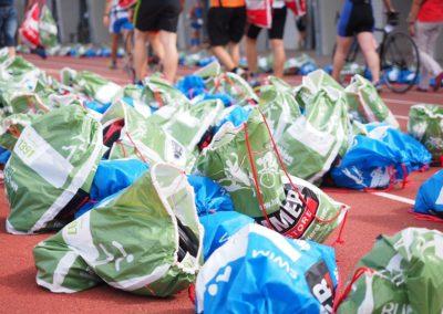 Plastikposer forbydes i Kenya