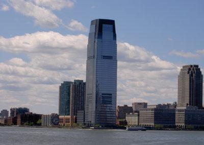 Goldman Sachs sætter resten af sine Dong-aktier til salg