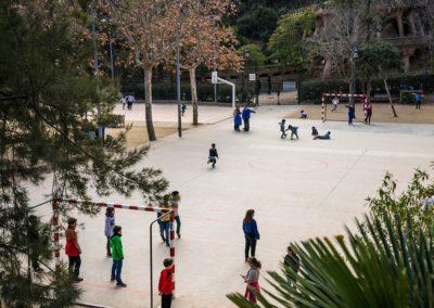 Forældre dropper folkeskolen og sender børnene på privatskole
