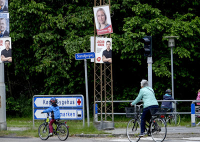 Sådan kan en stemme på Dansk Folkeparti ende hos Alternativet