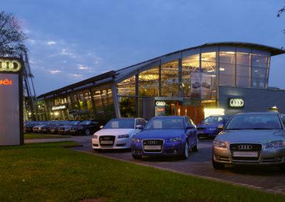 Koldstart i bilsalget: Billigere biler har endnu ikke lokket forbrugerne