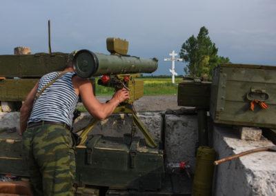 Danmark og Sverige enige om truslen fra Rusland men forbereder sig ikke på samme måde