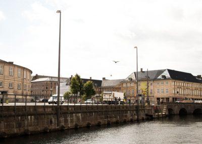 Lejepriserne i storbyerne fortsætter stigning