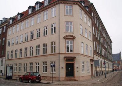 Optjeningsprincip for dagpenge vil ramme danskere
