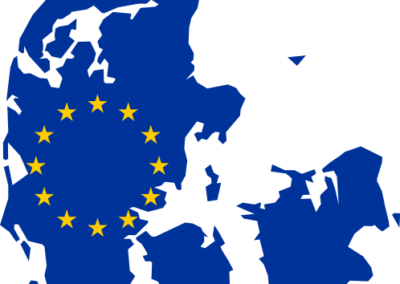 Statsminister: Vi skal tale EU op