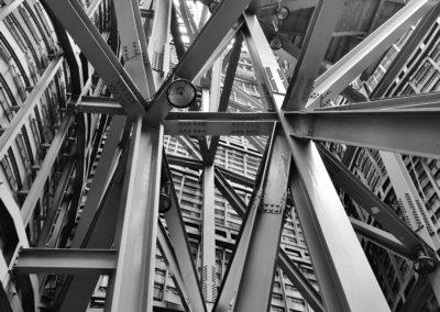 USA's told på import af stål og aluminium gælder også EU