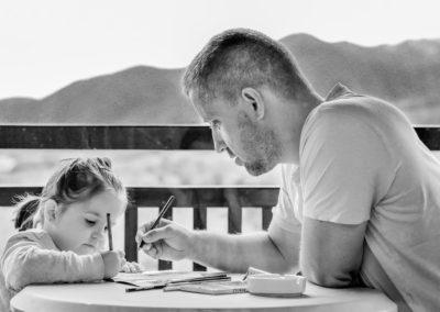 Flere forældre foretrækker at undervise deres børn hjemme