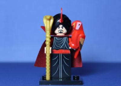 Kampen mod kinesiske kopister: Lego vinder nyt retsopgør